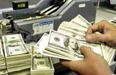 NA agrees to issue 45 trillion VND in gov't bonds