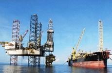 VN eyes long-term farm, oil deals with Oman