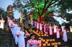 Conference promotes Hue tourism