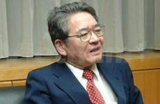 Japan applauds CPV's decisive role