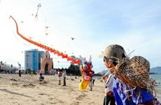 Special activities to mark VN Tourism Year