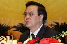 Importance of VN-Cambodia ties confirmed