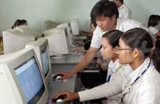 VN moves to enhance Internet development
