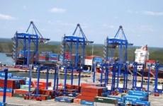 New inclusive export service debuts in Vietnam