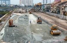 ADB extends rural loans of 210 mln USD