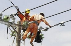 March marks national labour safety week