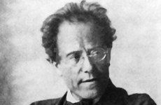 Concert marks 100th death anniversary of Austrian composer