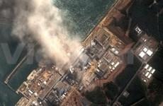 Nuclear crisis continues with third Fukushima explosion