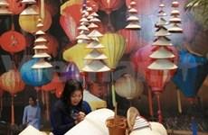 VN participates in int'l tourism fair in France