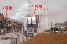 IAEA: Japan will overcome nuclear crisis