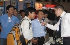 ProPak, PIA exhibitions open in HCM City