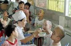 US urged to join hands to solve AO aftermaths in Vietnam