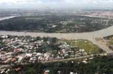 Hanoi needs better climate-change plans