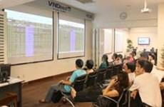 Masan gains fail to lift VN-Index