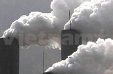 Vietnam learns Japan's low carbon experiences