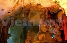 VN seeks more world heritage status
