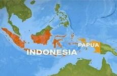 Air crash in Indonesia kills 27 persons