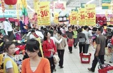 Essential goods prices stable for now