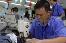 VN, Australian trade unions bolster cooperation
