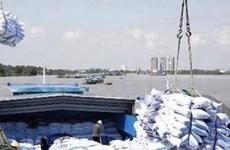 Vietnam enjoys Q1 trade surplus with Indonesia
