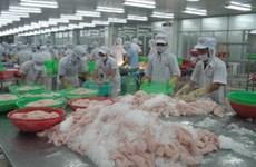 Seminar helps boost Vietnam-France trade