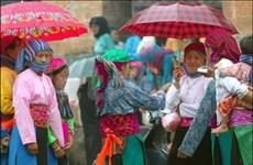 Vietnamese culture seen through Belgian eyes