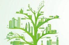 Siemens launches video clip contest on sustainability