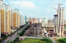France trains Vietnamese officials in urban management