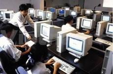 Vietnam, US boost ICT cooperation