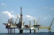 RoK firms to buy stake in PetroVietnam subsidiaries