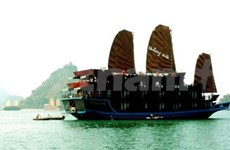 Tourism sector prioritises sea, island visits