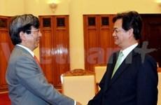 Vietnam values constructive ADB assistance