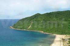 ASEAN steps up marine environment preservation