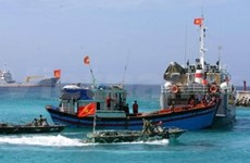 Vietnam attends 21st meeting of UNCLOS states parties