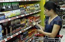 Hanoi's CPI rises by 1.21 percent in June