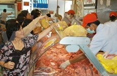 CPI in June lowest over nine months