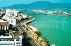 Coastal Da Nang offers discounted summer vacations