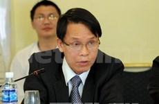 Vietnam attends 33rd OANA executive board meeting