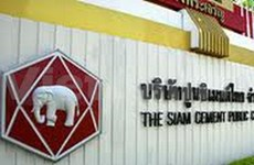 Thailand to further investment in Vietnam