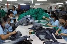 Vietnam-EU FTA to bring mutual benefits