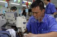 US businesses speak high of Vietnam market