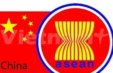 ASEAN-China trade achieves huge growth