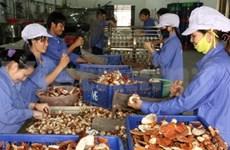 Vietnam seeks to develop safe biotech system