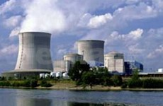 National conference on nuclear technology opens