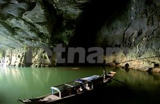 Quang Binh urged to fully tap potentials