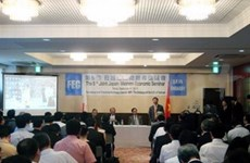 Vietnam highlights Japan's investment quality