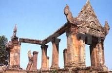 Preah Vihear temple tourism bounces back