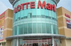 RoK retailer to raise investment in Vietnam