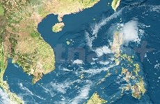 Initiative for peaceful East Sea discussed
