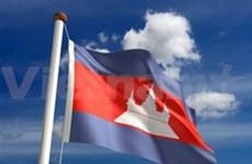 Vietnam praises Cambodia's human rights achievements